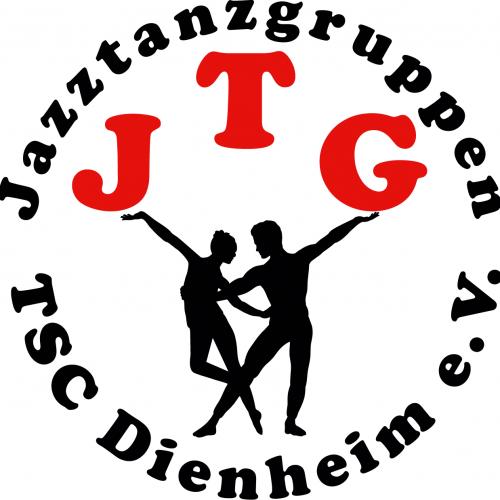JTG Dienheim